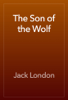 Jack London - The Son of the Wolf artwork
