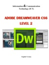 Webpage Design Adobe Dreamweaver Level 2