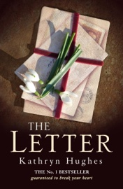 Top books best free download books ebooks and audiobooks the letter fandeluxe Gallery