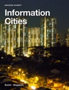 Information Cities