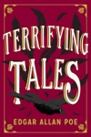 Terrifying Tales