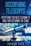Discovering Telescopes