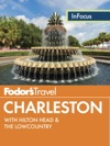 Fodors In Focus Charleston