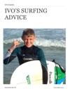 Ivos Surfing Advice