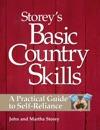 Storeys Basic Country Skills