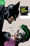Joker Last Laugh 2001- 6