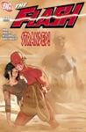 The Flash 1987-2009 235