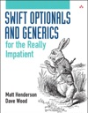 Swift Optionals And Generics For The Really Impatient