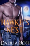 Hawkes Nest
