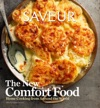 Saveur The New Comfort Food