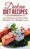 Dukan Diet Recipes 42 Delicious Dukan Diet Recipes For Weight Loss