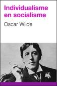 Oscar Wilde - Individualisme en socialisme artwork