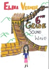6th Grade Sound Wave