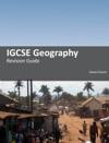 IGCSE Geography