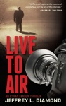 Live To Air
