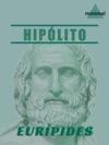 Hiplito