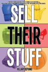 Sell Their Stuff From EBay Trading Assistants To Multi-channel Seller Assistance Your Ultimate Guide To Consignment Selling Online As A Part-time Income Or Full-time Business