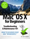 Mac OS X For Beginners