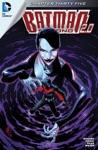 Batman Beyond 20 2013-  35
