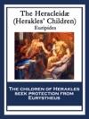 The Heracleid Heracleidae