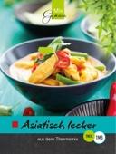 MixGenuss: Asiatisch lecker