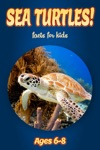 Facts About Sea Turtles For Kids 6-8