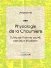 Physiologie De La Chaumire