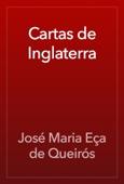 José Maria Eça de Queirós - Cartas de Inglaterra artwork