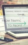 From Traffic To Profit Gaining Website Views