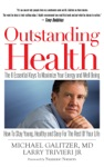 Outstanding Health The 6 Essential Keys To Maximize Your Energy And Well Being
