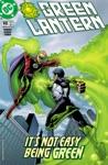 Green Lantern 1990- 140