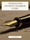 Interactive Student Grammar Guide
