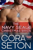 The Navy SEAL's Christmas Bride