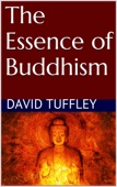 Similar eBook: The Essence of Buddhism