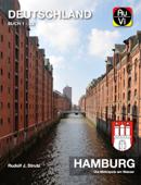 Hamburg - Metropole am Wasser