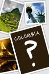 Colombias Diversity Problem A Speech On Tourism