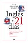 Ingls En 21 Das