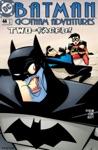 Batman Gotham Adventures 1998- 44