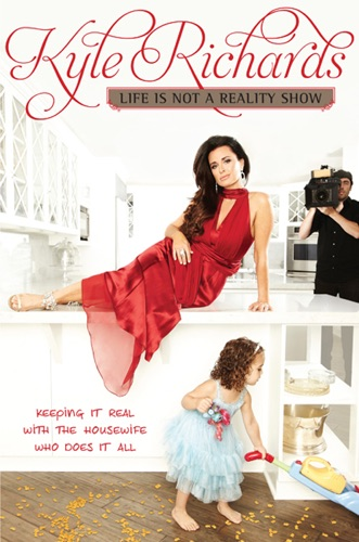 Life Is Not a Reality Show