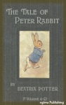 The Tale Of Peter Rabbit Illustrated  FREE Audiobook Download Link