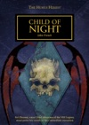 The Horus Heresy Child Of Night