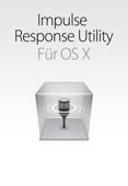 Hilfe für Impulse Response Utility
