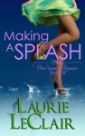 Making A Splash Once Upon A Romance Series Book 8