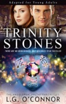 Trinity Stones Adapted For Young Adults