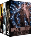Apex Trilogy