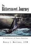 The Bittersweet Journey