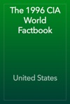 The 1996 CIA World Factbook