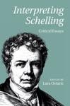 Interpreting Schelling