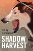 Similar eBook: Shadow Harvest