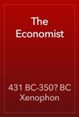 431 BC-350? BC Xenophon - The Economist artwork